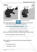 Deutschland von 1945-1949 Preview 4