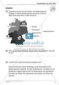 Deutschland von 1945-1949 Preview 6