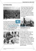 Deutschland von 1945-1949 Preview 7
