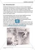 Die BRD von 1949-1990 Preview 10
