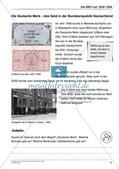 Die BRD von 1949-1990 Preview 12