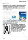 Die BRD von 1949-1990 Preview 13