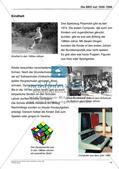 Die BRD von 1949-1990 Preview 16