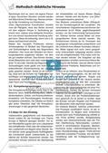 Inklusionsmaterial: Die Europäische Union Preview 5