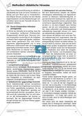 Inklusionsmaterial: Die Europäische Union Preview 6