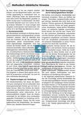 Inklusionsmaterial: Die Europäische Union Preview 7