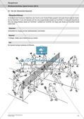Rückschlagspiele: Wettbewerbe und Turniere Preview 13