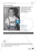 Ethik: Wahrnehmen von Natur, Personen und Gütern Preview 11