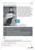 Ethik: Wahrnehmen von Natur, Personen und Gütern Preview 12