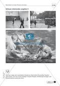 Ethik: Wahrnehmen von Natur, Personen und Gütern Preview 13