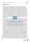 Ethik: Wahrnehmen von Natur, Personen und Gütern Preview 22