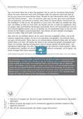 Ethik: Wahrnehmen von Natur, Personen und Gütern Preview 23
