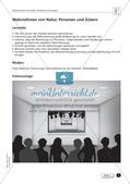 Ethik: Wahrnehmen von Natur, Personen und Gütern Preview 3