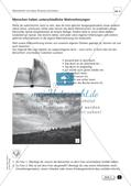 Ethik: Wahrnehmen von Natur, Personen und Gütern Preview 7