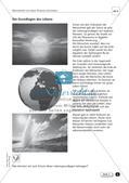 Ethik: Wahrnehmen von Natur, Personen und Gütern Preview 8
