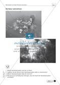 Ethik: Wahrnehmen von Natur, Personen und Gütern Preview 9