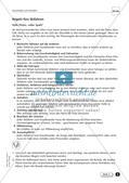 Ethik: Entscheiden und Handeln Preview 10