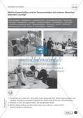 Ethik: Entscheiden und Handeln Preview 14