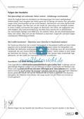 Ethik: Entscheiden und Handeln Preview 16