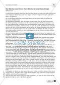 Ethik: Entscheiden und Handeln Preview 18
