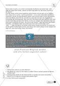 Ethik: Entscheiden und Handeln Preview 19