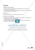 Ethik: Entscheiden und Handeln Preview 20