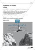 Ethik: Entscheiden und Handeln Preview 3