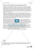 Ethik: Entscheiden und Handeln Preview 4