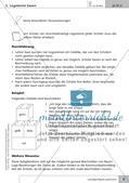 Stundeneinstiege: Leitidee Raum und Form Preview 10