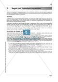 Fußball: Spielformen, Regeln und Schiedsrichterzeichen Preview 6