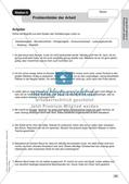 Ethik an Stationen: Arbeit und Leistung in Schule und Beruf Preview 10