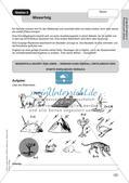Ethik an Stationen: Arbeit und Leistung in Schule und Beruf Preview 9