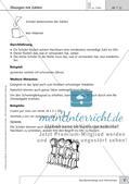 Stundeneinstiege zum Thema Wortschatz Preview 11