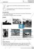 Stundeneinstiege zum Thema Landeskunde Preview 4