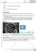 Stundeneinstiege zum Thema Sprachproduktion Preview 14