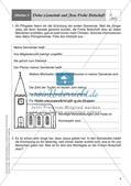 Kath. Religion: Fest- und Feiertage im Kirchenjahr Preview 11