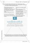 Kooperative Methoden - Sprechen und Zuhören Preview 10