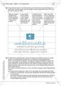 Kooperative Methoden - Sprechen und Zuhören Preview 11