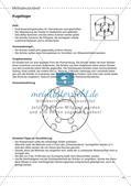 Kooperative Methoden - Sprechen und Zuhören Preview 15