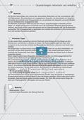 Kooperative Methoden - Sprechen und Zuhören Preview 4