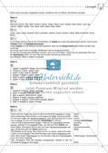 Kooperative Methoden - Rechtschreibung Preview 10