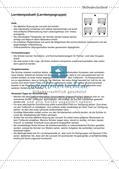 Kooperative Methoden - Rechtschreibung Preview 12