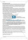 Kooperative Methoden - Rechtschreibung Preview 3