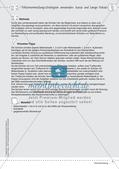 Kooperative Methoden - Rechtschreibung Preview 4