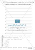 Kooperative Methoden - Rechtschreibung Preview 6