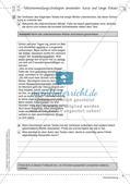 Kooperative Methoden - Rechtschreibung Preview 8