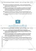 Kooperative Methoden - Rechtschreibung Preview 9