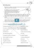 Reading Comprehension im Anfangsunterricht Preview 10