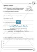 Reading Comprehension im Anfangsunterricht Preview 11
