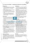 Reading Comprehension im Anfangsunterricht Preview 13